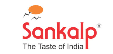 sankalp packaged foods