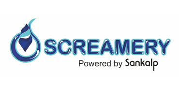 screamery