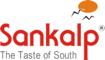 Sankalp Restaurant-The Taste of South India